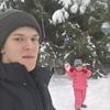 Artem, 26, Lvovskiy