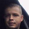 алексей, 32, г.Железнодорожный