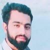 Awais Mirza, 22, г.Карачи