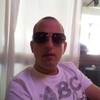 Eli Siton, 24, г.Давао