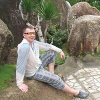 Костя, 44 года, Овен, Дивногорск