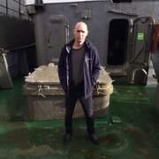 Александр, 35, г.Спасск-Дальний