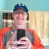 Jesse, 49, г.Луисвилл
