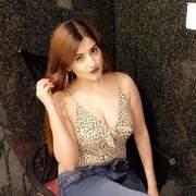 Ananya, 25, г.Мумбаи