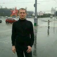 Alexander, 36 лет, Рак, Москва