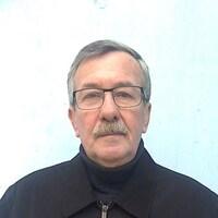 Сергей, 63 года, Дева, Волжский (Волгоградская обл.)