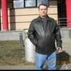 Игорь, 45, г.Кинешма
