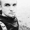 Паша, 29, г.Гомель