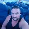 Кирилл, 37, г.Эйлат