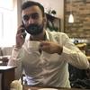 Ali Murat, 20, г.Баку