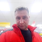 Игорь Рогалев, 37, г.Таганрог