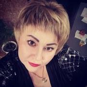 Елена, 39, г.Черемхово