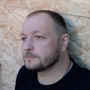 Евгений 35 Щербинка