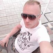 Дмитрий Захаров, 34, г.Дружковка