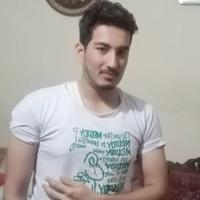 Khan, 22 года, Рак, Исламабад