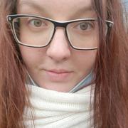 Екатерина, 24 года, Дева