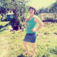 Наталья, 45 лет, Рак, Дедовичи