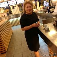 Зинаида, 68 лет, Дева, Москва