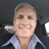 Danielwilson, 65, г.Вашингтон