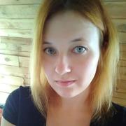 Кристина 28 лет (Весы) Ульяновск