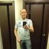 Юрий, 44, г.Самара