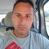 Oleg, 38, Самбір