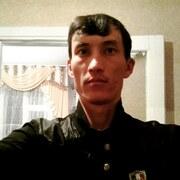 Знакомства в Иртышске с пользователем Талгат 36 лет (Рак)