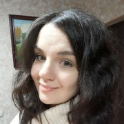 Аня, 30, г.Харьков