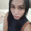 lisa, 30, г.Джакарта
