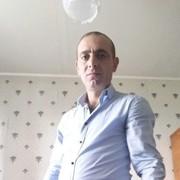 ARTUR, 40, г.Калуга