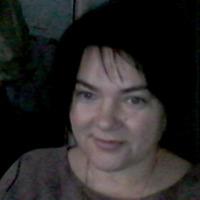 kseniya, 49 лет, Весы, Неаполь