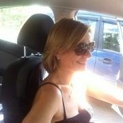 Наталья, 51, г.Бронницы