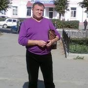 Александр 46 Винница