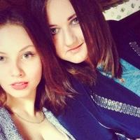 Анна, 27 лет, Водолей, Макеевка