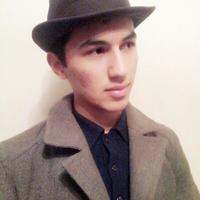 Абубакир, 20 лет, Козерог, Ташкент