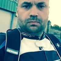 Andre, 37 лет, Рыбы, Таллин