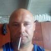 Владимир Степанов, 42, г.Кузнецк