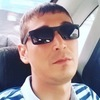 Юрка, 35, г.Актау