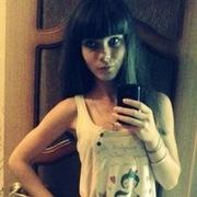Ангелина, 25, г.Шахты