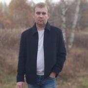 александор 37 Москва