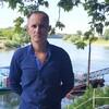 Вадим, 37, г.Тирасполь