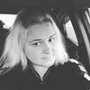 Ирина, 35, г.Серпухов