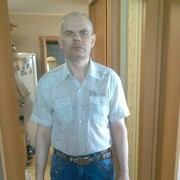 виталий, 50, г.Барнаул
