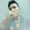 Gedel, 29, г.Джакарта