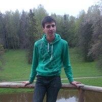 Ruslan, 30 лет, Телец, Санкт-Петербург