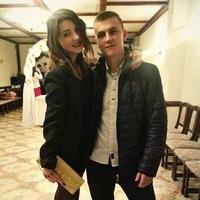 Stepan Romanovych, 28 років, Козеріг, Львів