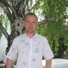 Дмитрий, 42, г.Валки