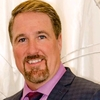 Abraham Rossie, 54, г.Хьюстон