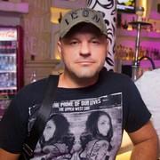 Сергей, 43, г.Евпатория