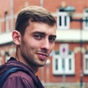 Илья, 25, г.Симферополь